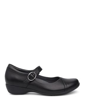 Women's Shoes, Clogs, Mary Janes, Boots | Dansko® Official Si