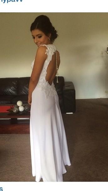 deb/prom dresses – Fashion dress