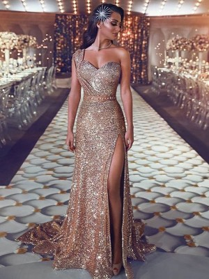 Cheap Debs Prom Dresses Online | CindyDres