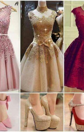 """Latest Indian Designer Dresses Online Shopping For Girls - """"Latest ."""