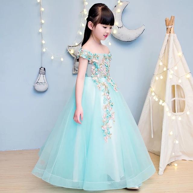Designer Dresses for Teens – Fashion dress