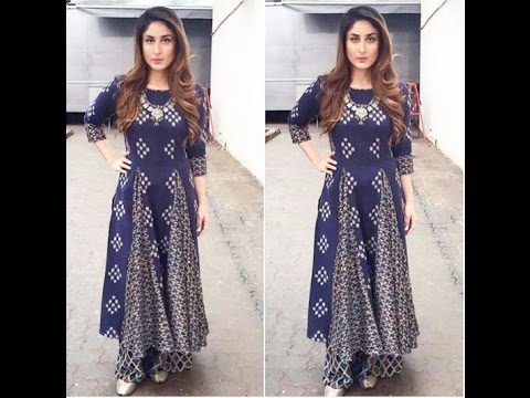 Best Designer Dresses For Girls – TheNewsSpa