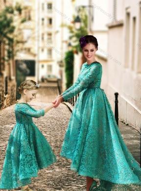 Designer Dresses for Little Girls – Fashion dress