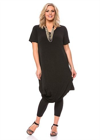 Plus Size Dresses Online | Dresses - Plus Size, Large Size Dresses .