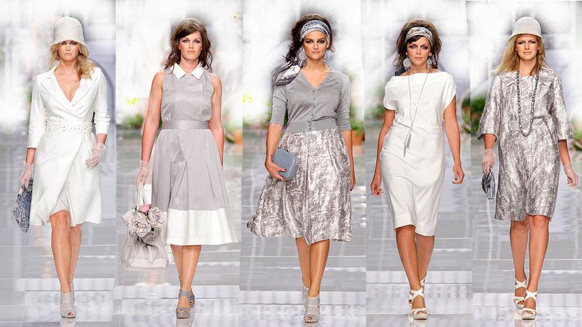 Elena Miro designer clothing … plus beauty | Voulue Boutiq