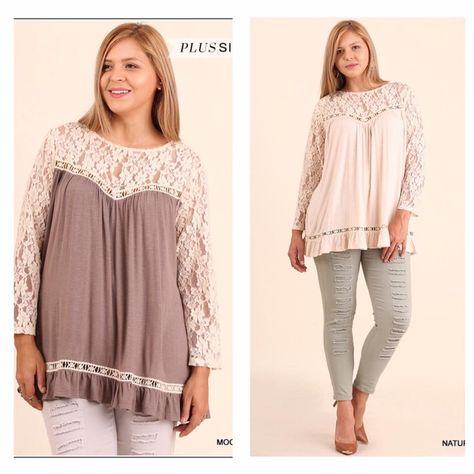 affordable plus size clothing #designer plus size clothing #plus .