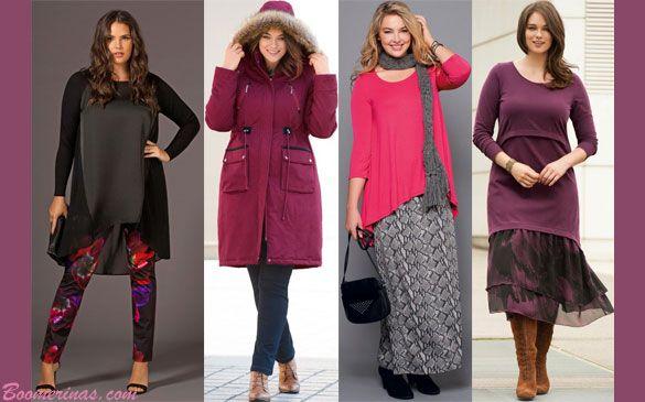 designer plus size clothing in 2020 | Plus size outfits, Designer .