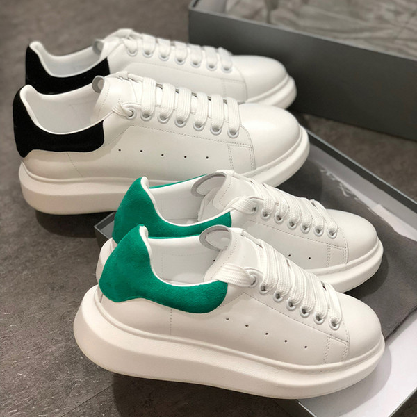 designer shoes oversized sneakers sole luxury women mens trainers .