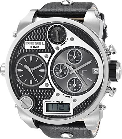 Diesel-Dz7125 Watches