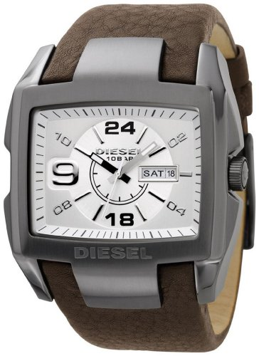 Diesel s Men s Analog watch DZ1216 - Eduarda Barbosa Castroma