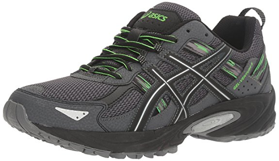 5 Best Walking Shoes for Men for Comfort, Support, and Durability .