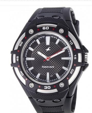 Fastrack Watch, फास्ट्रैक घड़ियाँ .