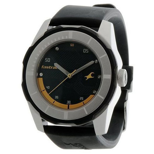Fastrack Sports Watch 3099SP06 at Rs 2095 /piece | Fastrack .