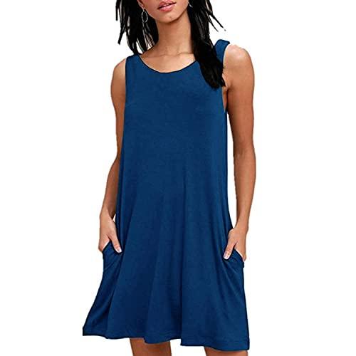 Plus Size Sundresses: Amazon.c