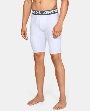 Men's Football Shorts | Under Armour