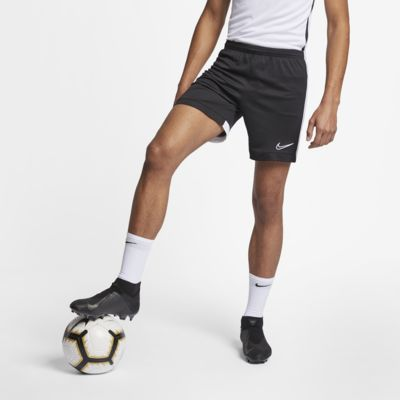 Nike Dri-FIT Academy Men's Football Shorts. Nike