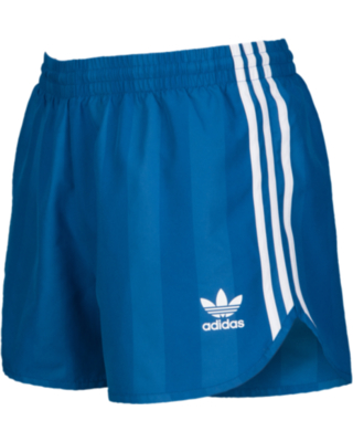 Savings on Adidas Originals Football Shorts - Core Bl