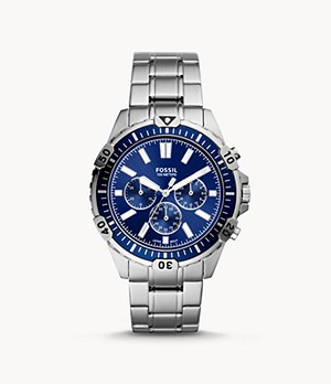 Men's Watches: Shop Watches, Watch Collection for Men - Foss
