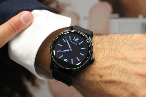 Top 8 Fossil Watches for Men and Women for Timeless Cla