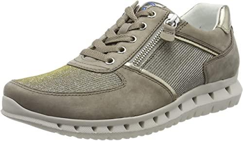 Amazon.com   Gabor Shoes Women's Gabor Sport   Sho