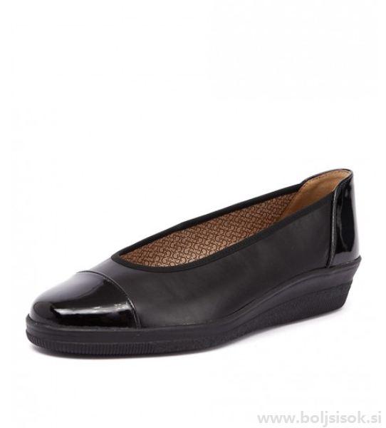 Yvette Schwarz - Women's Flats - Gabor Shoes : cheap shoes .