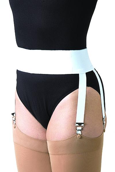 Garter Belts | JOBST U