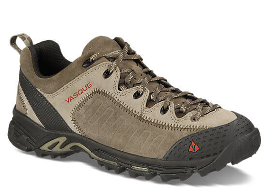 The 10 Best Hiking Shoes for Men   Impr