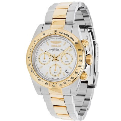 Chronograph Invicta Men's Watches | Find Great Watches Deals .