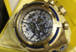Invicta Skeleton Watches - 6 Reviews - WristCrit