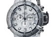 Invicta Sunday Run - Featured Watch | Rolex watches, Watches, Rol