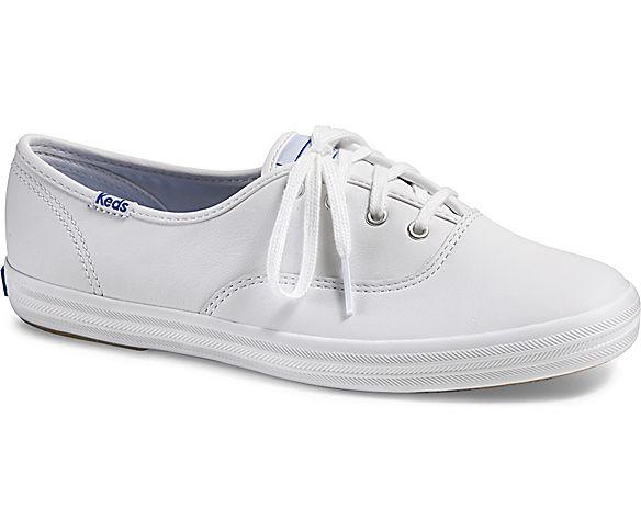 shoes ke