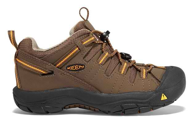 Keen shoes for kids | Content Injecti