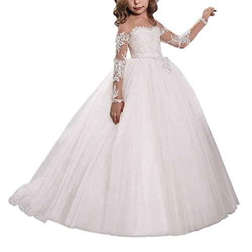 Kids Prom Dresses: Amazon.c