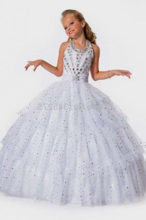 prom dresses for kids 14 looks | Kids prom dresses, Prom girl .