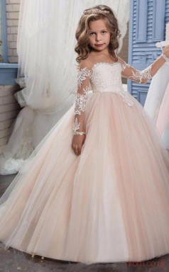 Prom Dresses for 11 Year Olds – Fashion dress