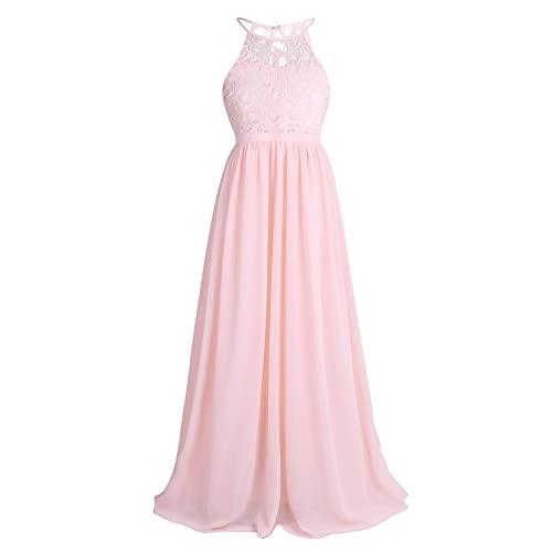 Pearl Pink Junior Dresses: Amazon.c