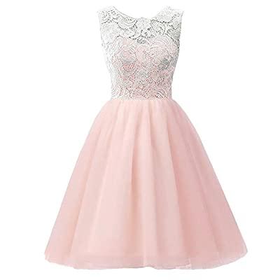 Girls Wedding Dress Kids Baby 3-14T Summer Ball Gown Prom Dresses .