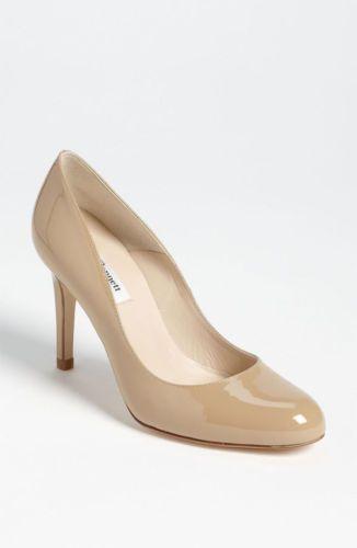 L.K. Bennett SHILO Taupe   Footwear design women, Girls shoes .
