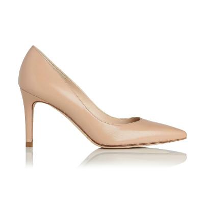 L.K. Bennett Floret Court Shoes · Kate Middleton Style Bl