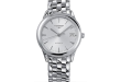 Longines Flagship 35.6mm Mens Watch L47744726 | Luxury Watches .