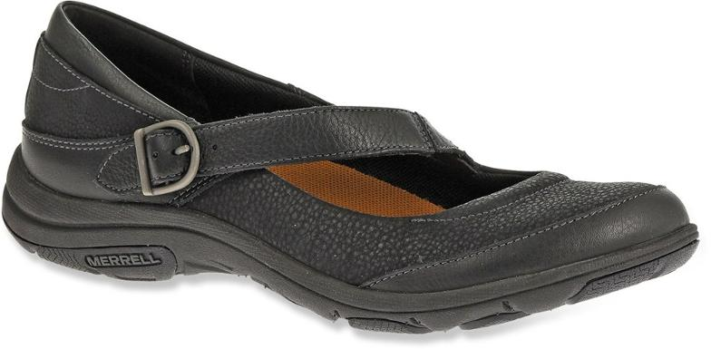 Merrell Dassie Mary Jane Shoes - Women's | REI Co-