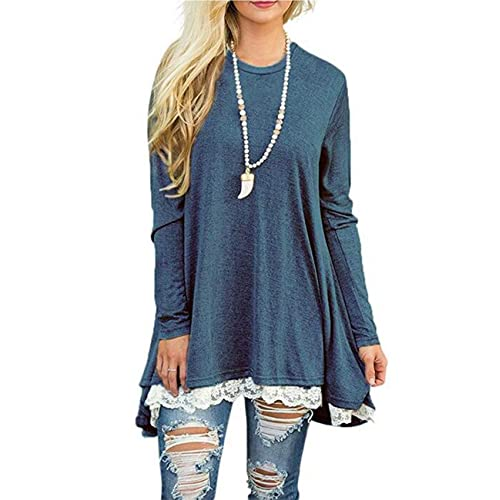 Cute Maternity Clothes for Winter: Amazon.c