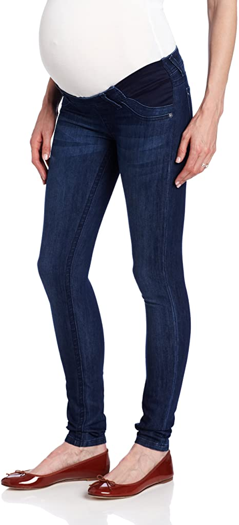 DL1961 Women's DL1961 Maternity Jeans Jeans, Nirvana, 30 at Amazon .