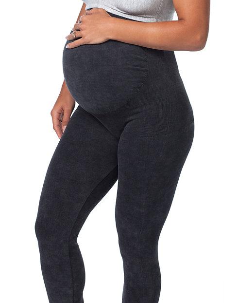 Leading Lady Maternity Jeggings | JustMySi
