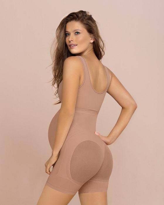 Maternity Lingerie - Pregnancy Panties   Leoni