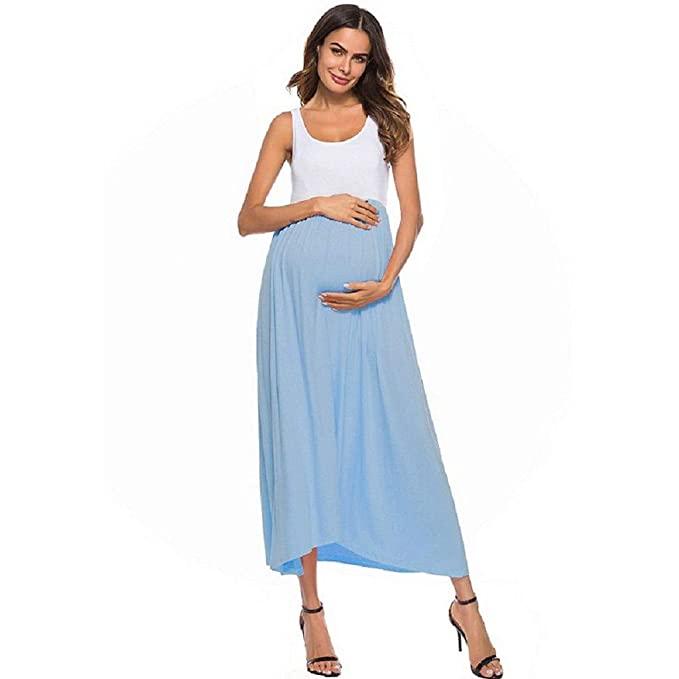 maternity occasion dresses – Fashion dress