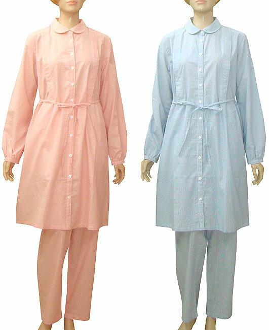 mam-mam: Maternity pajamas 先染 pin-stripe maternity pajamas .