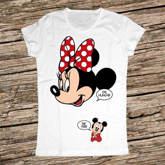 Disney maternity shirt Maternity shirt Maternity shirts | Et