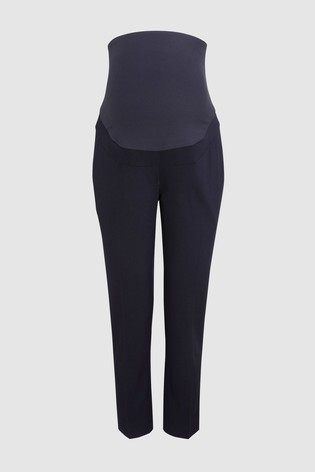 Buy Maternity Workwear Trousers from Next U