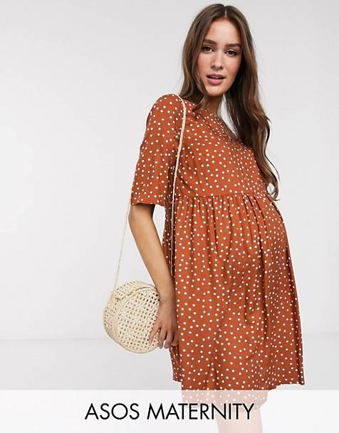 Maternity Clothes | Pregnancy Clothes & Maternity Wear | AS